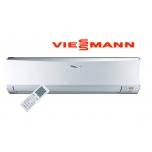 APARAT AER CONDITIONAT VIESSMANN VITOCLIMA 200 S 13000 BTU/h