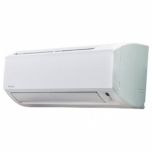 AER CONDITIONAT DAIKIN 12000 BTU  FTXB-C GAMA VOLUME